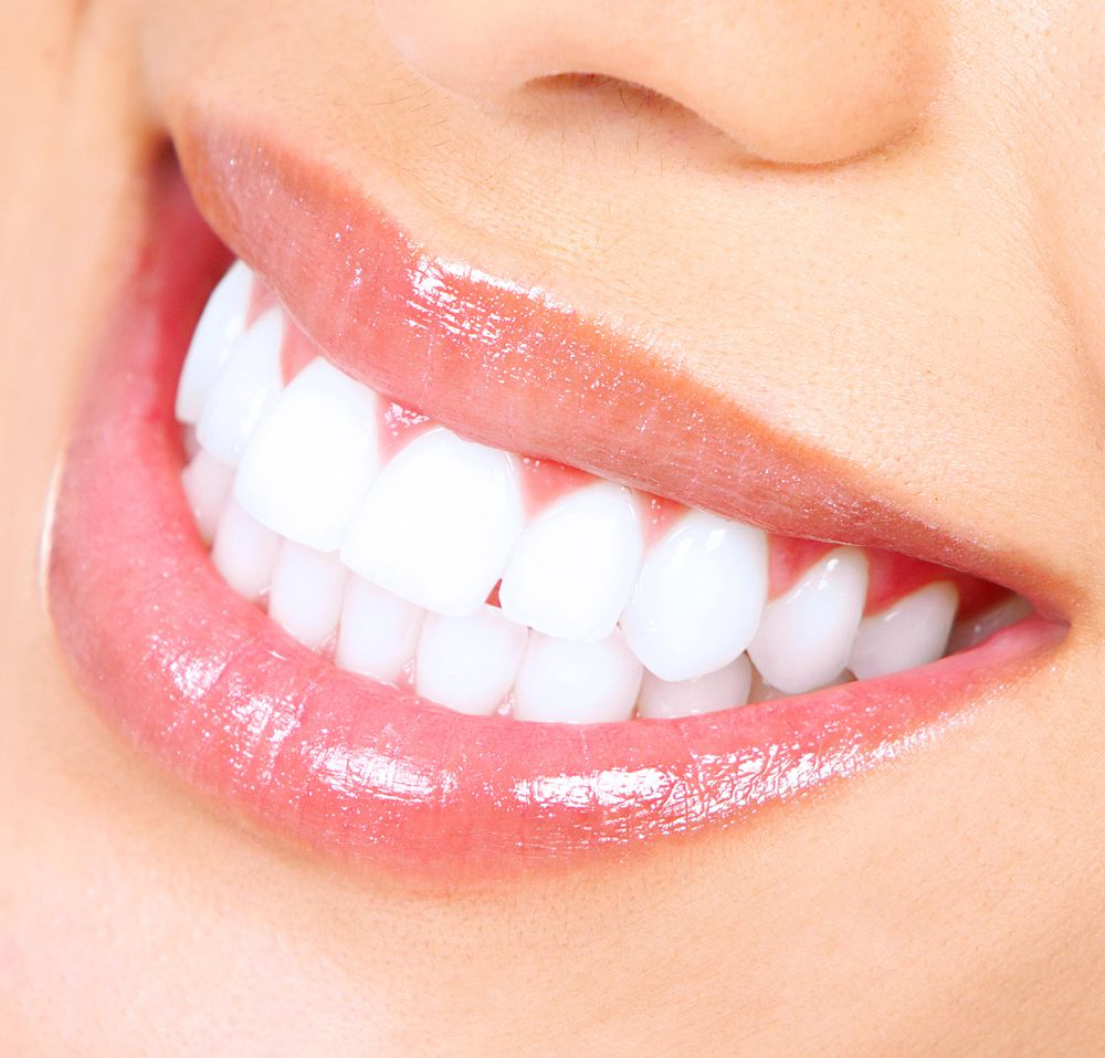 How To Care For Your Teeth During Holidays?