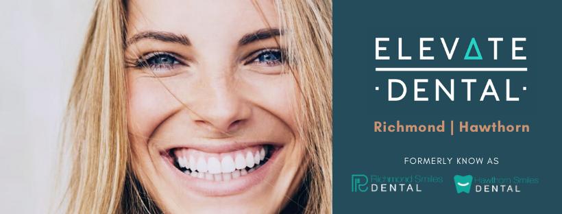 Richmond Smiles Dental