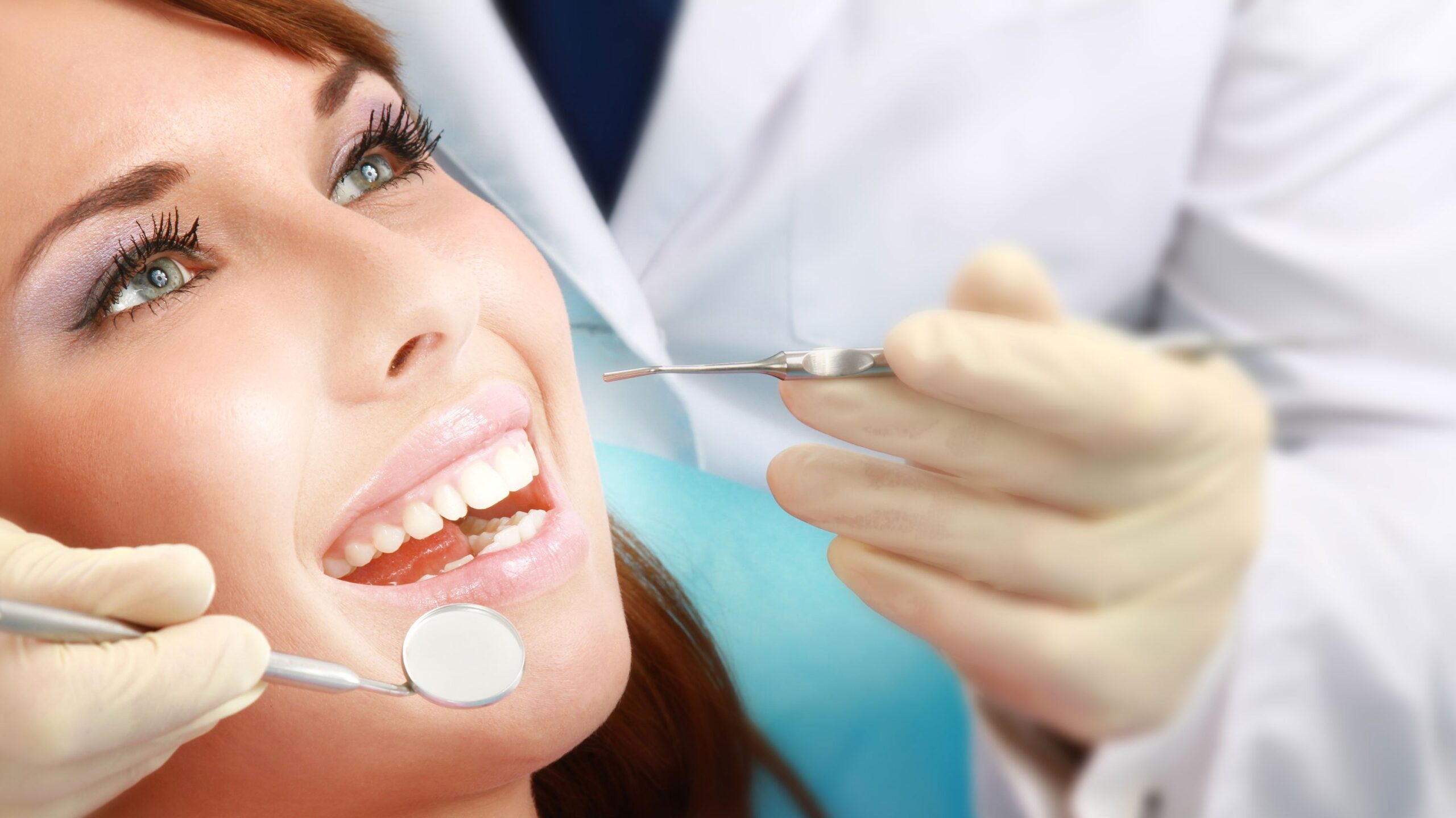Wisdom Tooth Extraction Melbourne | Holistic Dental Clinic